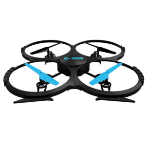 Two Dots Falcon Drone