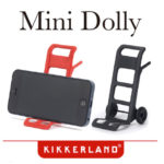 Stand Mini Dolly