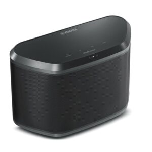 cassa-wireless-yamaha-musiccast-wx-030