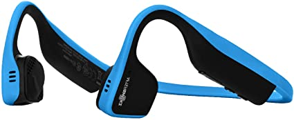 auricolare-wireless-da-allenamento-aftershokz-titanium