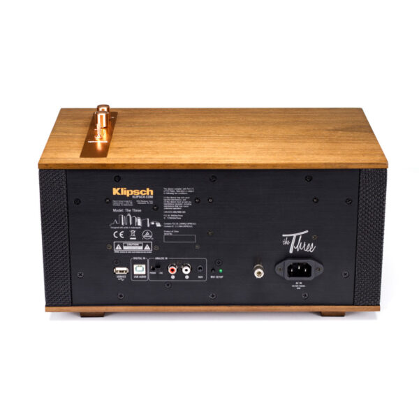 sistema-stereo-da-tavolo-klipsch-heritage-wireless-three