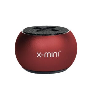 cassa-bluetooth-x-mini-click-2