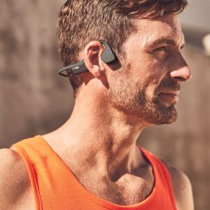 auricolare-wireless-da-allenamento-aftershokz-air
