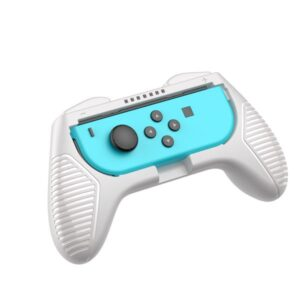 supporto-per-joystick-nintendo-switch