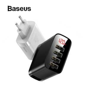 caricabatterie-rapido-USB-con-display