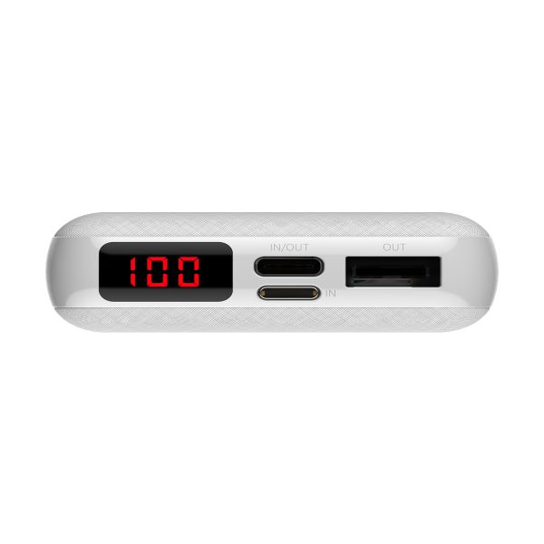 powerbank-10000-mah-con-display