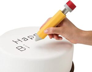 write-on-penna-per-decorazioni