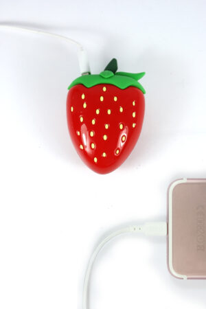 power-bank-fragola