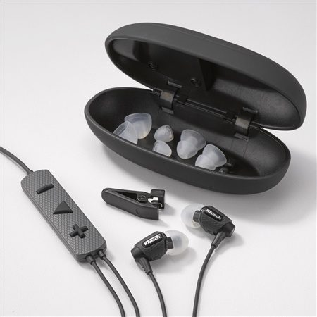 cuffie-in-ear-robuste-s5i