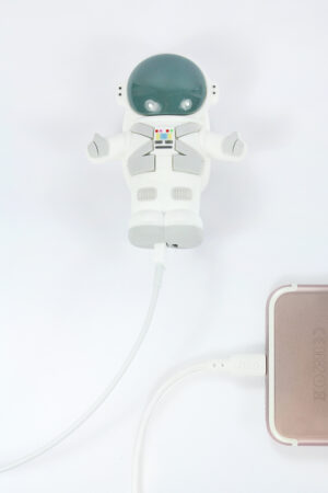 powerbank-space-boy